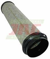 JAG62-0019 воздушный фильтр внутренний