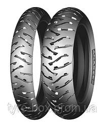 Michelin Anakee 3 130/80 R17 65H