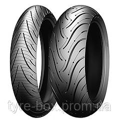 Michelin Pilot Road 3 110/70 R17 54W TL F