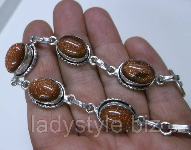 купить украшение браслет серебро подарок на новый год оригинальный сувенир