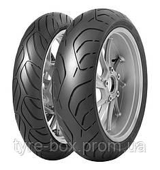 Dunlop SportMax RoadSmart III 120/70 R18 59W TL R