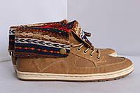 Мужские ботинки S.Oliver, 40р., фото 1