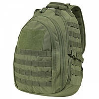 Рюкзак Condor Sling Bag OD Зеленый (140-001)