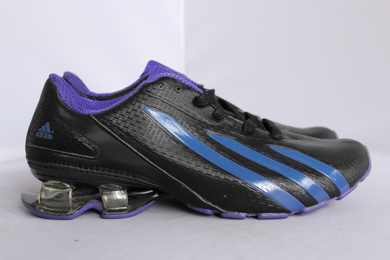 Кроссовки Adidas 40р.