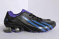 Кроссовки Adidas 40р., фото 1