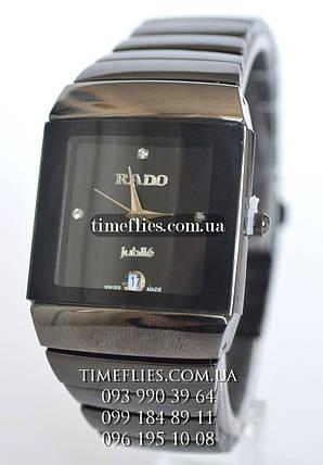 2e8c01e7 Купить Rado №1 Женские наручные часы: продажа, цены на часы наручные ...