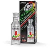 Атомарный кондиционер металла XADO Maximum с ревитализантом 1 Stage (5 л.) 369