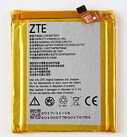 Оригинальный аккумулятор Li3931T44P8h756346 для ZTE Axon 7 A2017 | Blade V8 Pro | Z978 | BV8P121 3140mAh