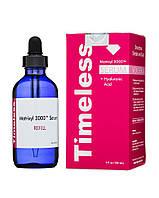 Сыворотка Matrixyl 3000™ Timeless, США 120 мл