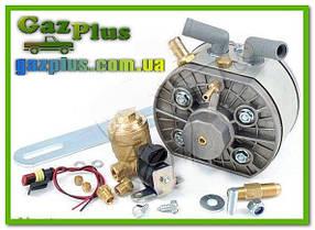 ГБО Stag 300 8 ISA2 KME Gold 325 Hana 2002