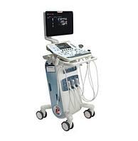 Ультразвуковой аппарат esaote mylab six