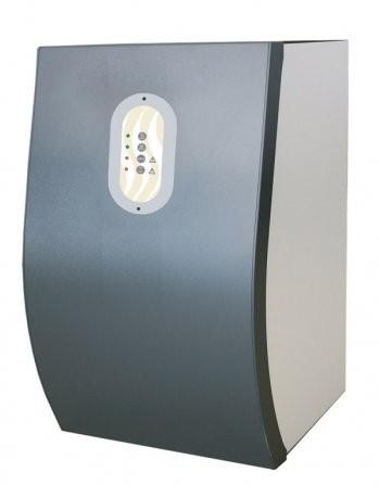 Парогенератор для хамама EOS SteamTec Classic 12 кВт