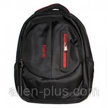 """Рюкзак для ноутбука HAVIT HV-B916, діагональ 15-16"""""""