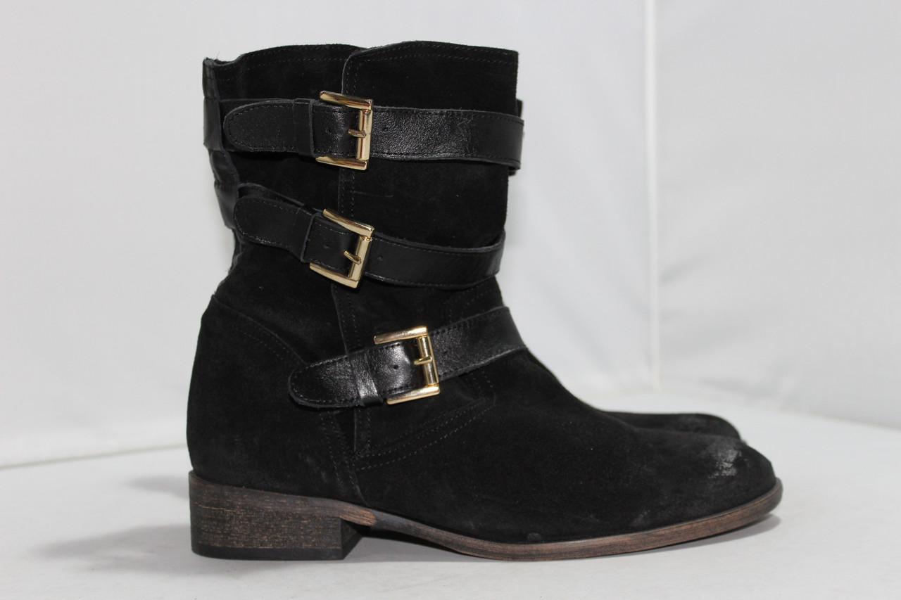 Женские ботинки Andre
