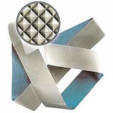 Шлифовальные ленты 3M  Trizact™ , фото 2