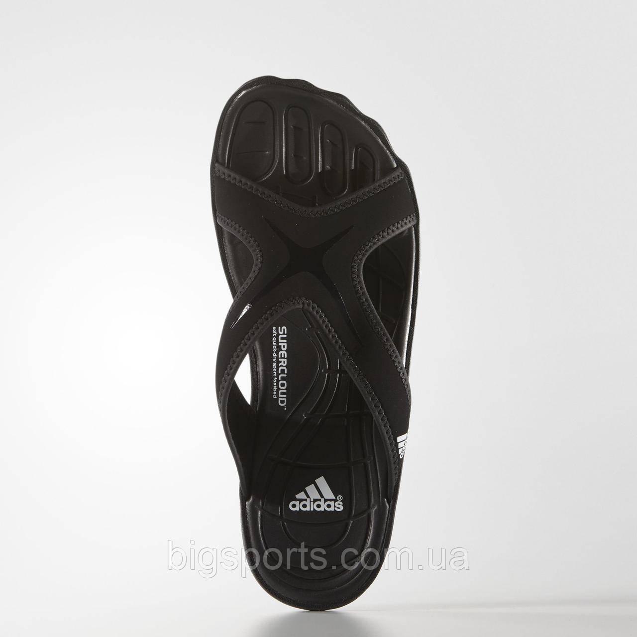 Тапки муж. Adidas adiPure Slide SC (арт. V21529)