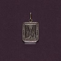 Икона святой Первоверховный апостол Павел