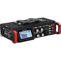 Усилители звука Tascam DR-701D
