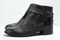 Женские ботинки Minelli, 36р., фото 1