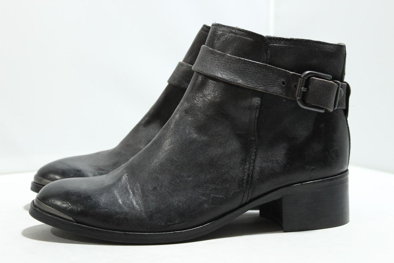 Женские ботинки Minelli, 36р.