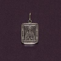 Святой Преподобный Аркадий Вяземский и Новоторжский