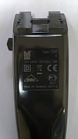 Корпус для машинки для стрижки Moser Primat 1230