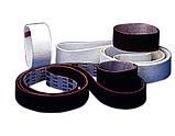 Шлифовальные ленты 3M Scotch-Brite AMED (89 х 394 мм.) Шлиф лента на надувной барабан, фото 4
