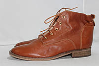 Женские ботинки San Marina 38р., фото 1