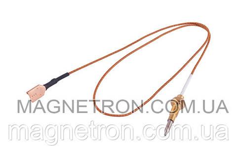 Термопара для газовой плиты Samsung DG81-00544A L=600mm
