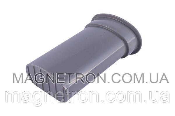Толкатель насадки-соковыжималки Braun  67000536, фото 2