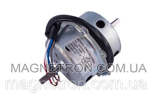 Двигатель (мотор) для вытяжки Pyramida CM8080(CM80) 120W