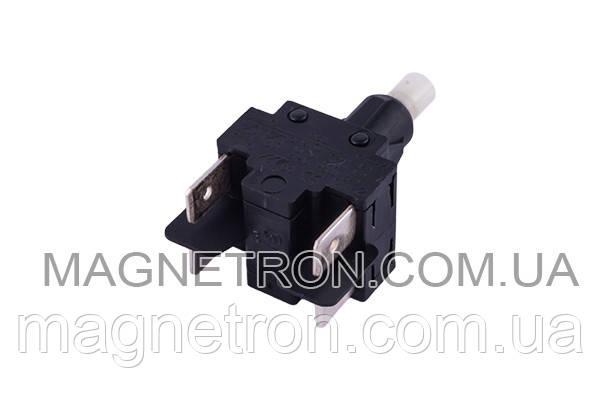 Кнопка поджига для плиты Gorenje 618121, фото 2