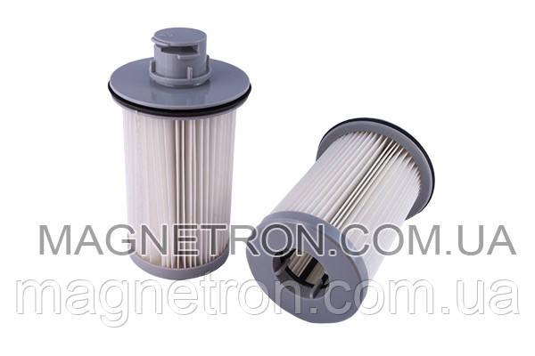 Комплект фильтров EF78 HEPA (2шт) для пылесоса Electrolux TwinClean 9001967018