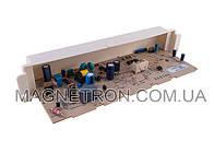 Модуль управления для холодильника Gorenje 115579