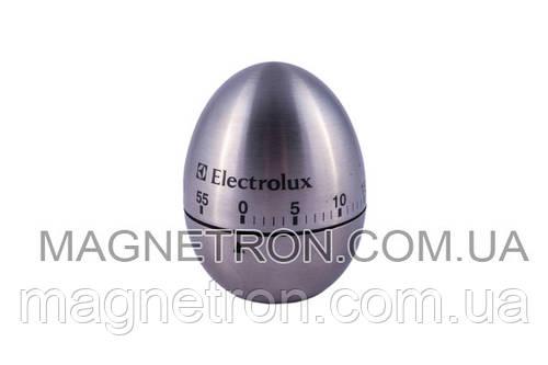 Таймер кухонный Electrolux ETEGG 9029779296