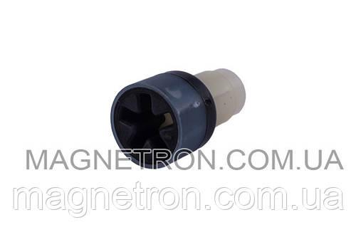 Муфта моторного блока 700W для блендеров Zelmer 491.0010 10001319 (756810)
