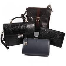 Кожаные изделия(кошельки, портмоне, сумки, барсетки, клатчи, кепки, аксессуары из кожы)
