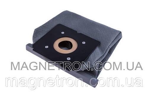 Мешок тканевый 1002T для пылесосов Electrolux 9002561406