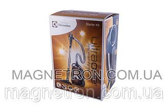 Набор мешков (4шт) USK1 S-BAG + 2 фильтра для пылесосов Electrolux 9001670919