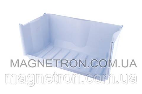 Корпус ящика (нижний) для морозильной камеры холодильника Indesit C00857048