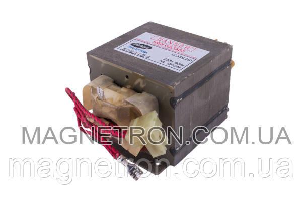 Трансформатор для СВЧ печи SHV-EPT06A Samsung DE26-00160A, фото 2