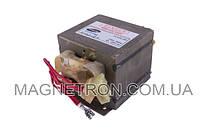 Трансформатор для СВЧ печи SHV-EPT06A Samsung DE26-00160A