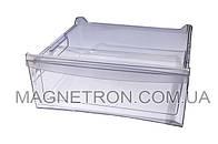 Ящик (средний) для морозильной камеры холодильника Gorenje 662078