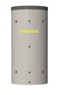 Теплоаккумулятор Kronas TA0.800 180° (Украина)