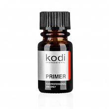 Primer Kodi (кислотный праймер)