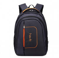 "Рюкзак для ноутбука HAVIT HV-B913, диагональ 15-16"""