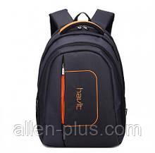 """Рюкзак для ноутбука HAVIT HV-B913, діагональ 15-16"""""""