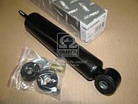 Амортизатор ВАЗ 2121 НИВА передн. з втулк. масл. (RIDER), фото 1