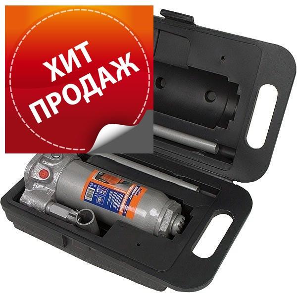 Домкрат Miol 80-011 2т