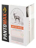 Пантомакс, Pantomax - Драже для повышения потенции,укрфарм, фото 1